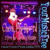 My Record - Justin TFJ Stevenson - CapitolGz - Free Download YourMusicFree