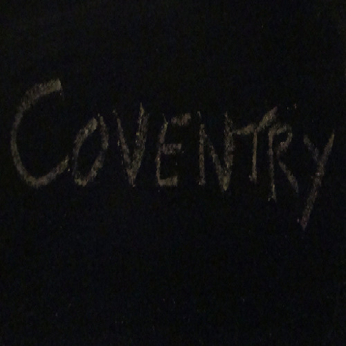 GBA 64 Coventry