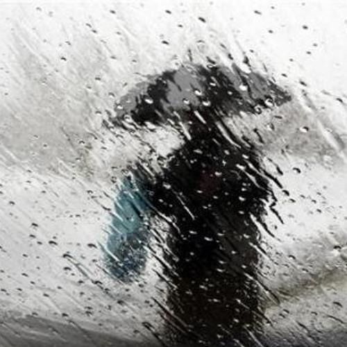 Hydraulix & Kemikoll - Make it Rain - AUTOCLAWS REMIX ***Teaser***