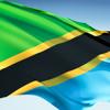 Tanzania - R.O.M.A