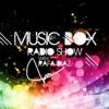MUSIC BOX EPISODIO 17