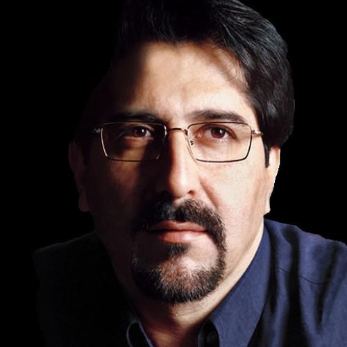 حسامالدین سراج - تصنیف شمس الضحی