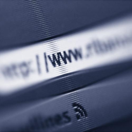 L'impact des téléphones multifonctions et le pouvoir médiatique des anonymes (22 octobre 2011)