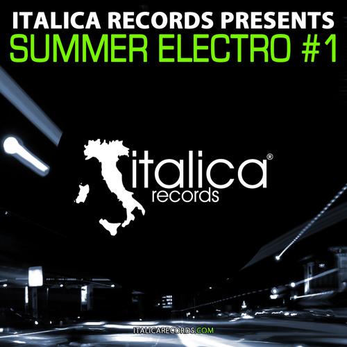 Summer Electro # 1