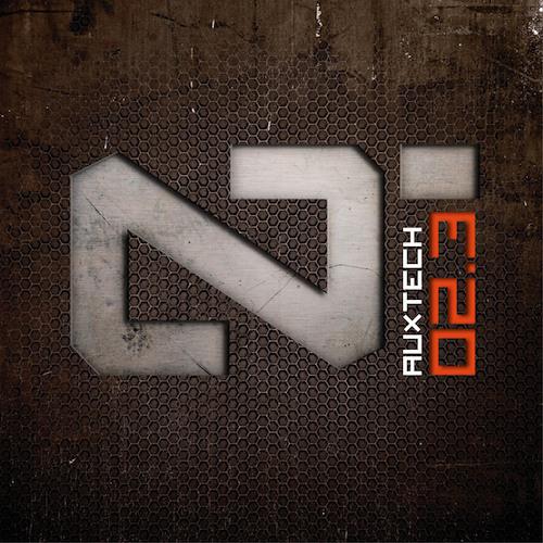 'Sleazy' (Original mix) - Seth Orin