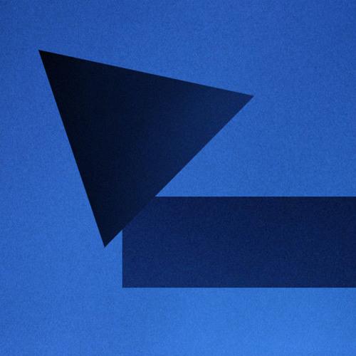 Morse   Three Shades Of Blue