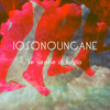 IOSONOUNCANE - Le sirene di luglio
