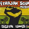 Metrajah Sound presenta Digital Times mp3