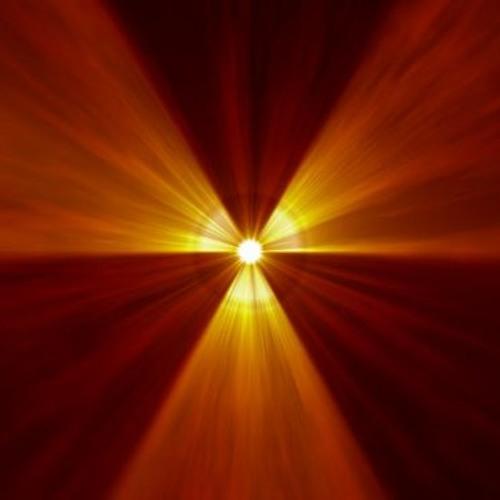 Sun Ray Rockets