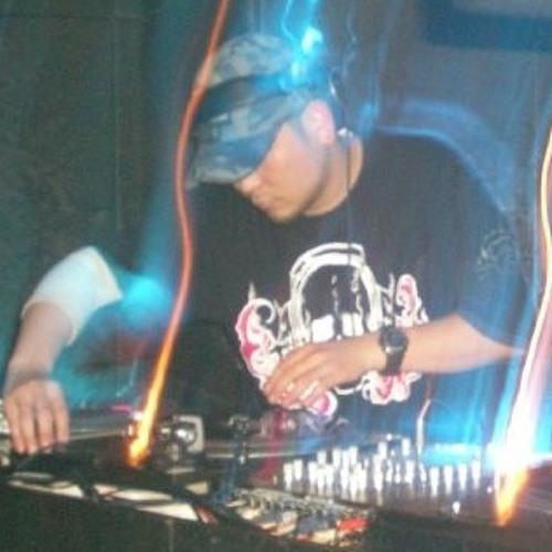 DJ CHUCKY - Lucid Dream (WIP)