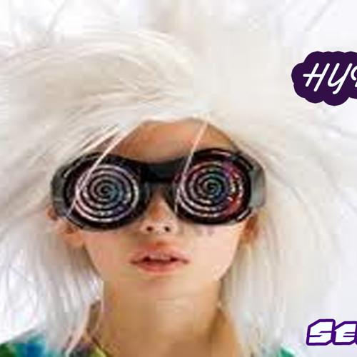 "Seedsmo - ""Hypnotic"""