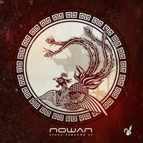 H.Nowan - Spirit (Sorrow remix) (OUT NOW!!!)