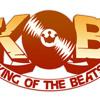 4th KOTB 2012 - DEAL - I'm Back