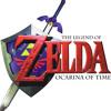 Saria's Song (Legend of Zelda: Ocarina of Time) Ukulele & Guitar