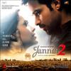 Tu Hi Mera (Jannat 2) by Alekh Jha