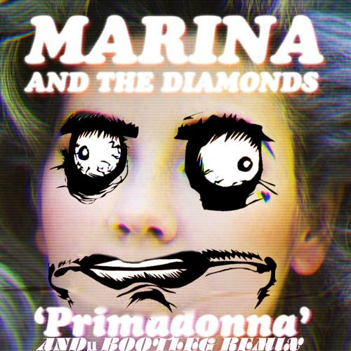Primadonna [Andµ Bootleg Remix]