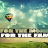 SLAM CHRASHERS - 1 FOR THE MONEY, 2 FOR THE FAME