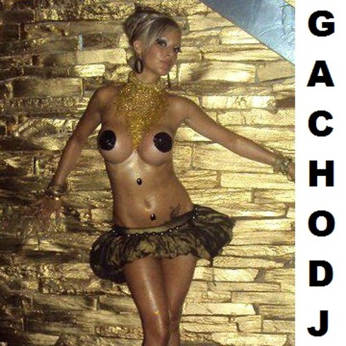 I LOVE IBIZA vol. 16 @ DJset LIVE Mixed by GachoDJ