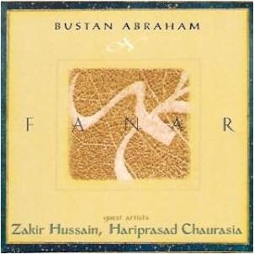 Sama'i kurd - Bustan Abraham