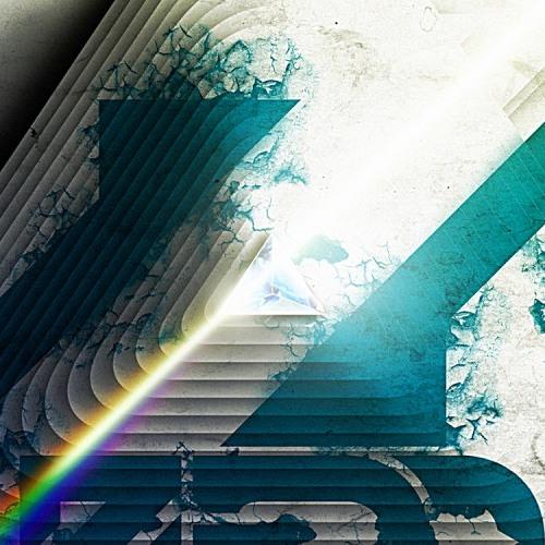 "Zedd - Spectrum *Remix Contest (""Hannibal Wail remix"")*"