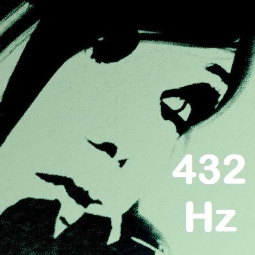 Zefora - SIRENS (Fuga REMIX at 432 Hz)
