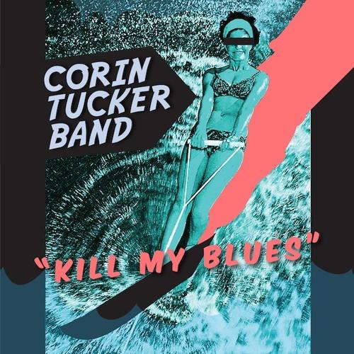 Corin Tucker - Groundhog Day