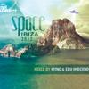 10. Silicone Soul – Right On, Right On (Matthias Tanzmann Remix)