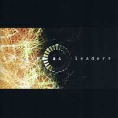 Animals As Leaders - Isolated Incidents - [MP3JUICES.COM]