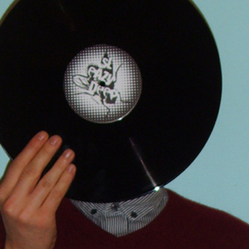 Rob Made: Future Sleaze Mix