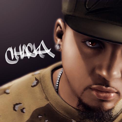 CHACKA- Hecho En Nueva York (Prod.Lenny 57)