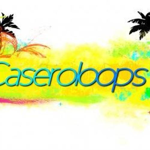 Caseroloops - Its Gonna Be fine (Orlando B AKA OR3x Dub Remix )
