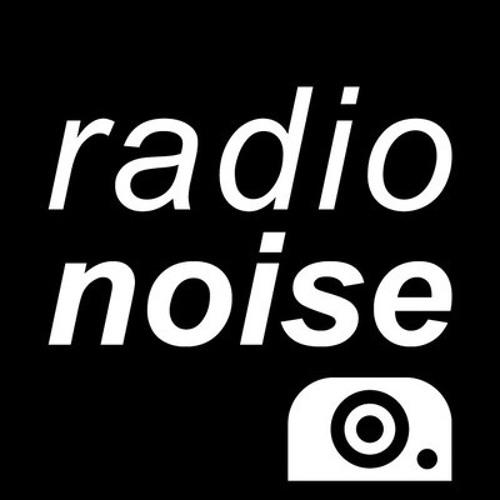 RadioNoise-509 - Caiwo (Brazil) - 29/06/2012