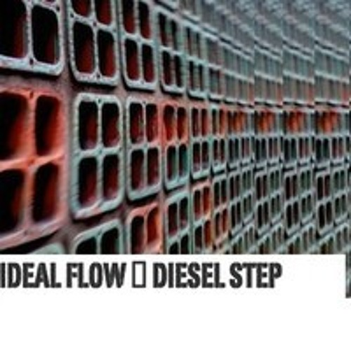 Ideal Flow - Diesel Step (Original Mix) Free Download