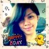Ang Araw Na To Ay Araw Mo (Happy Birthday MomoK)