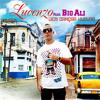 Lucenzo feat Big Ali - Vem Dancar Kuduro (Arno Kim & DJ B-Boy Party Club Mix)