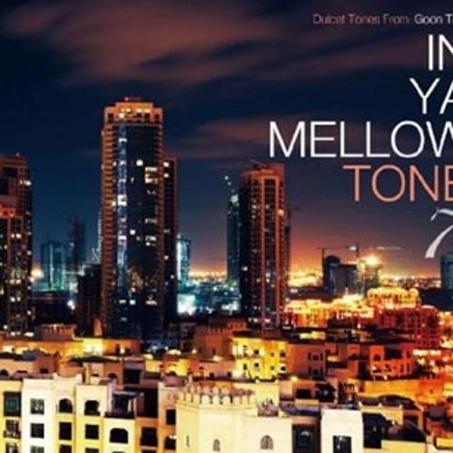 It All Turns Out Great feat. MC Newsense from ArtOfficial & Nate Vibez -Black Chiwawa remix-