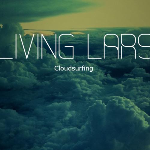 Living Lars - Cloudsurfing