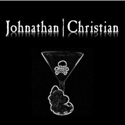 Johnathan|Christian: My Private Room (demo version)