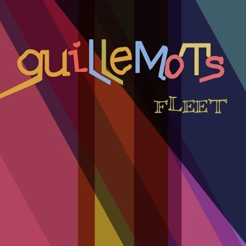 Guillemots - Fleet