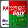 Toly Jean Luc - Misaotra mama (DJ Paradisa Remix 2012) - www.radioparadisagasy.com