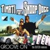 Timati Feat. Snoop Dogg - Groove On (Funkastarz and D-Jastic Call Out to The World Remix) Preview