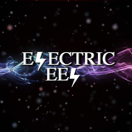 Avicii - Fade Into Darkness (Electric Eel Remix)