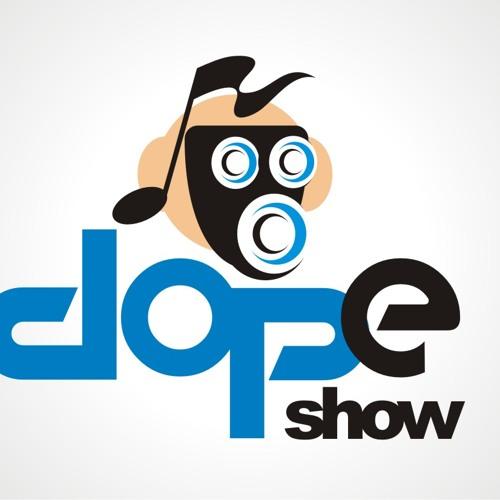 Dope'S - The Jumping (Original Mix) [Demo] Link on Description! (BEATPORT)