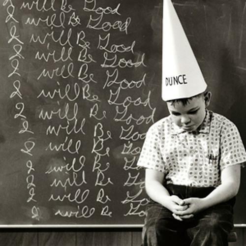 Dunce Hats (prod. Harry Caine)