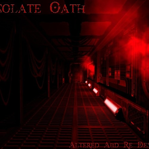 Desolate Oath - Empirical Research