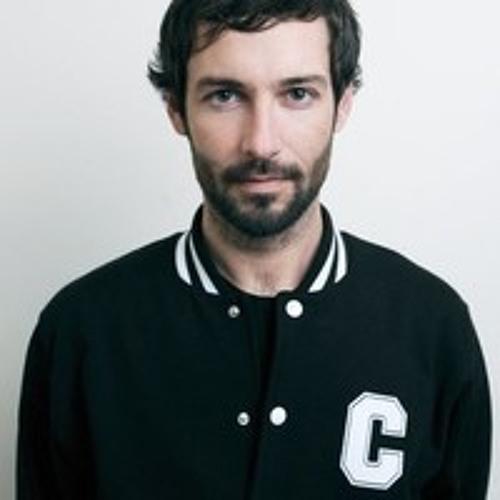DIRTCAST #17 | Christophe Mix
