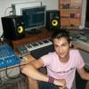 Gorka Music - Te quiero para mi ( Demo )