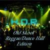 Sparky's Old Skool Reggae & Dance Hall