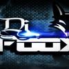 Set Mixado - DJFoox - O melhor da música Eletrônica