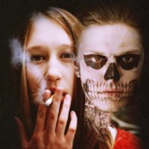 Tate & Violet - There's So Much Pain